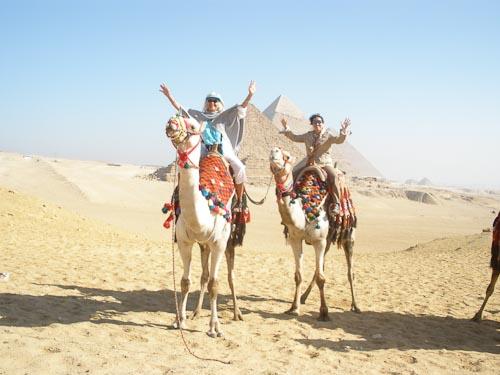 Heartlights Nancy Joy Hefron Egypt 3